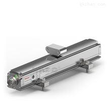 拿度外置高端磁致伸缩位移传感器/磁悬浮