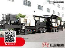 时产150吨碎石机价格实惠(负责安装)ZY79