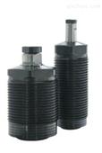 KOSMEK WCE 1001-2SLD气缸 原装进口 希而科