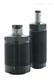 LEONI 管接头 NBSV-70G 工控产品
