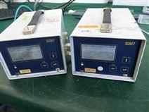 仪器仪表 ZIROX ZR5-1.1A 氧气测量仪