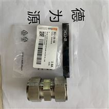 S-LOK SMC-8-12N可替代世偉洛克SS-810-1-12