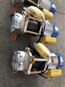 沪工厂家直销正品电动提升机CD300 CD500
