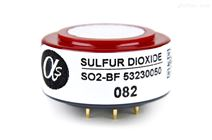 二氧化硫传感器SO2-BF(固定式)