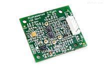Alphasense B4独立传感器板
