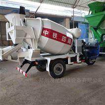 商混攪拌罐車混凝土運輸車水泥攪拌車價格
