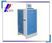 污水处理高频电解直流电源,大功率电解电源