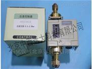 韩国3S压力开关/压力控制器YL788-HNS-203