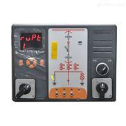 ASD200-中高压开关柜全电参量综合测控保护装置