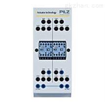 1S000009德国pilz 1S000009控制面板执行器接触器