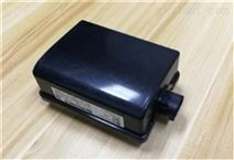 德国大陆 ARS 308-21 长距77 GHz毫米波雷达
