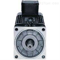 德國pilz 1105762 PMCtendo AC2.62伺服電機