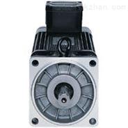 德国pilz 1105762 PMCtendo AC2.62伺服电机