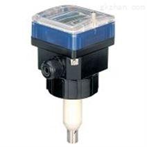 供应BURKERT电导率变送器产品概要