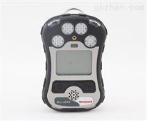 华瑞便携式无线数据传输复合式气体报警器