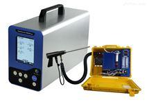 锐意自控_烟气分析仪Gasboard-3800UV