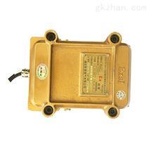 KSC-1010A-1/220V防爆磁性传感器