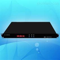 无线NTP时间服务器