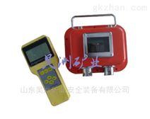YHY60B型矿用本安型数字压力计 传输数据