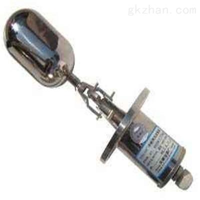 浮球�_�PLPF-315A-4m浮球液位控制器