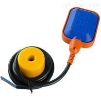 电缆浮球液位开关CPF10液位传感器