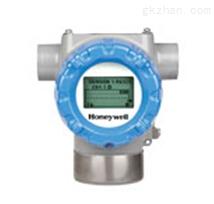 產品介紹HONEYWELL溫度變送器