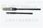 表盘式扭力扳手汽车专用表盘式扭力扳手生产商