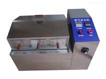 蒸汽老化试验箱