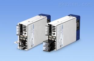 COSEL医疗电源PCA300F-24-C PCA300F-48-G