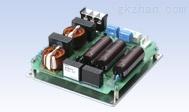SNDPG750 AC-DC压开关电源 DC360V输出