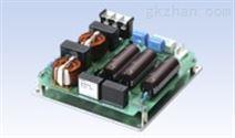 SNDPG750 AC-DC高压开关电源 DC360V输出
