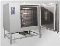微波真空干燥箱