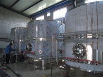 自動固態釀醋發酵設備