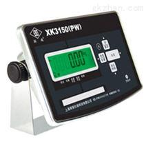 电子秤称重仪表防水计重显示器