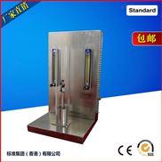 上海千實氧指數燃燒測定儀價格