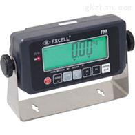 XK3150(W)-FM有动物秤功能电子秤称重仪表小型迷你显示器