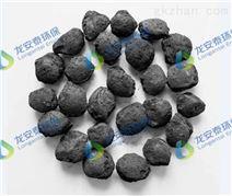 微電解填料廠家,鐵碳工藝龍安泰更專業