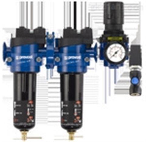 FLINTEC 信号放大器LAU 73.1