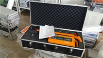 JTD-400G 全金属管线探测仪