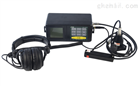 JT-5000数字智能管道测漏仪