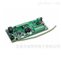 新型物联网智能卡芯片PCBA代工代料加工