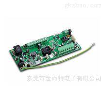 新型物聯網智能卡芯片PCBA代工代料加工