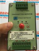 美国WATLOW温度控制器 PM4C1FA-3REAAAA