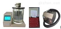 石油产品密度测定仪石油化工分析仪