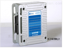 硕博电子移动/电液控制器/ PLC /工程机械用