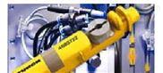 操作材质;TURCK磁场传感器BIM-PST-AP6X-V1131