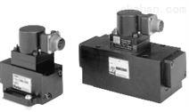 进口 美国 PAPKER 派克 BTC-IIS微型隔膜泵