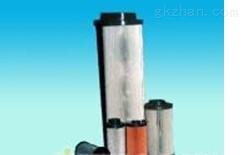 HYDAC滤芯价格,原装,HYDAC产品系列,德国贺德克