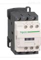 常备法国施耐德接触器:LC1D18M7C