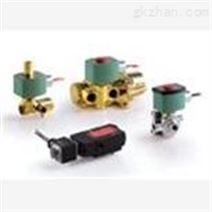 ASCO双线圈电磁阀,线圈工作条件